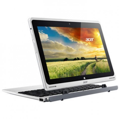 Acer Aspire Switch Touchscreen