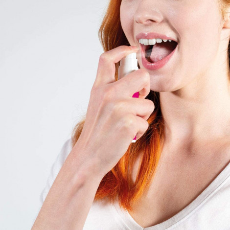 BetterYou MultiVit Daily Oral Spray
