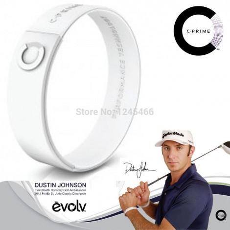 C-PRIME NEO authentic energy bracelet