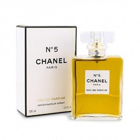 CHANEL N°5 Parfum