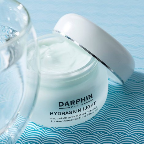 DARPHIN - HYDRASKIN Light Gel Cream