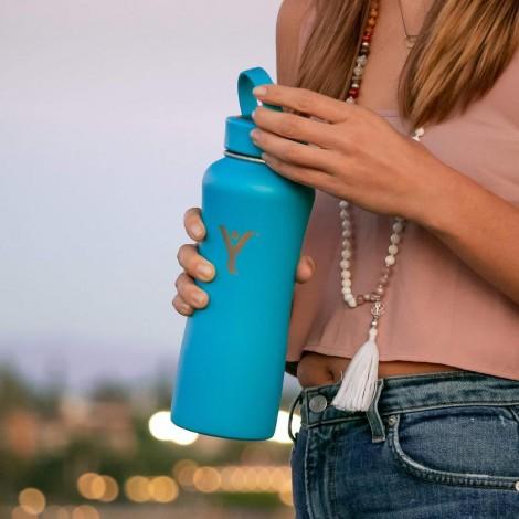 DYLN Insulated Bottle - Alkaline Water