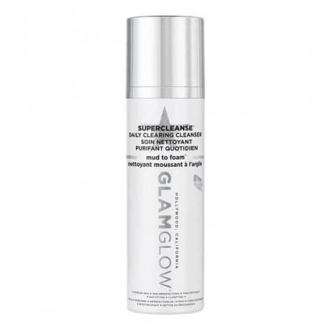 GLAMGLOW SUPERCLEANSE™ Daily Clearing Cleanser