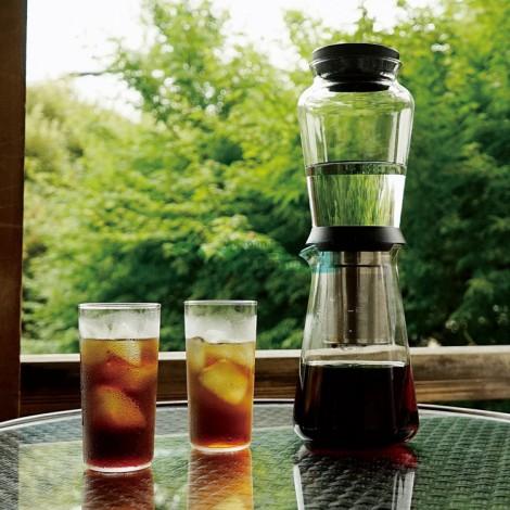 HARIO SHIZUKU Cold Coffee Brewer