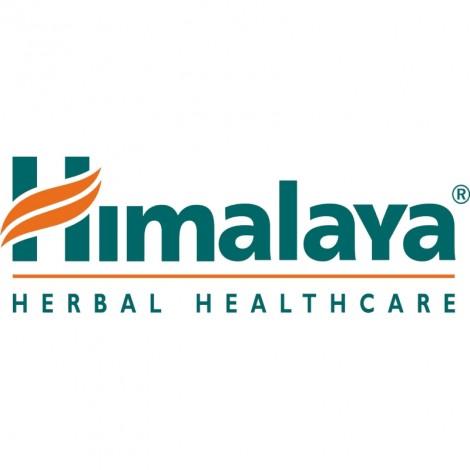 Himalaya Herbal Healthcare