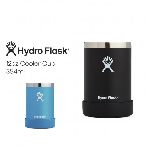 Hydro Flask Can Cooler Cup
