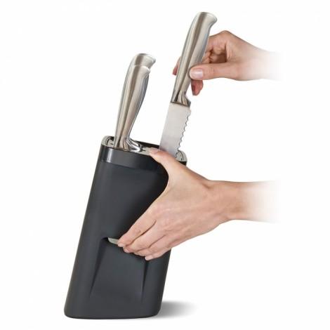 LockBlock™ Knife block