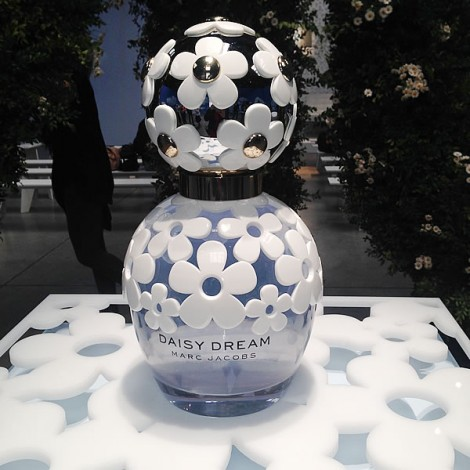 Marc Jacobs Fragrance Daisy Dream