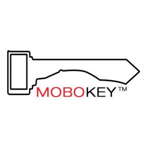 MoboKey CAM Pro