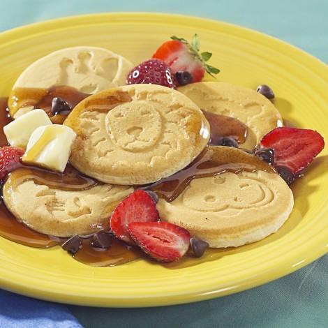 Nordic Ware Pancake Pan