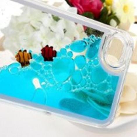 NSSTAR Liquid Case for iPhone 6