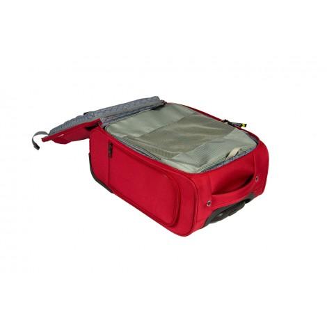 Oregami FIT - organize luggage