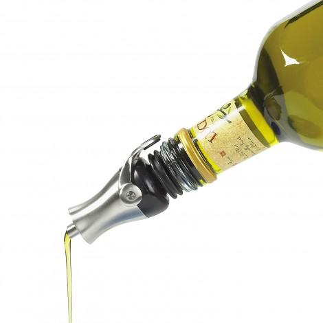 OXO Good Grips Oil Stopper Pourer