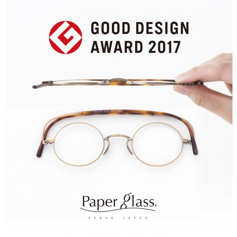 Paper Glass Classic Reading glasses Series