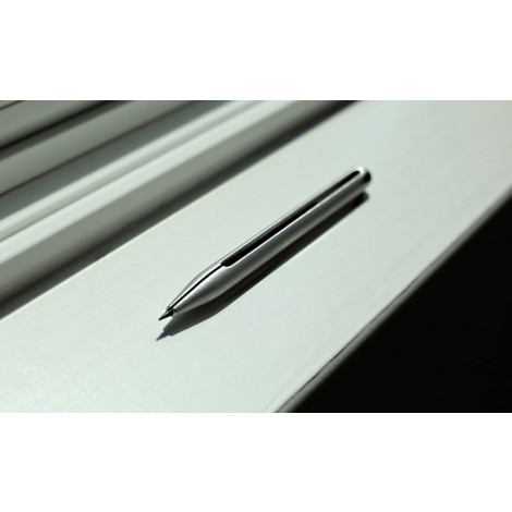 PENXO - The most minimalistic 2mm lead holder pencil
