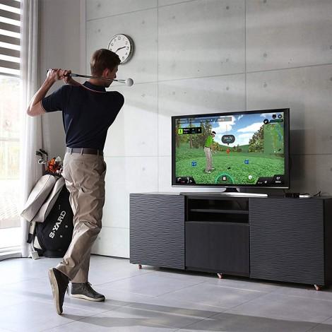 Phigolf WGT Edition - Golf Simulator