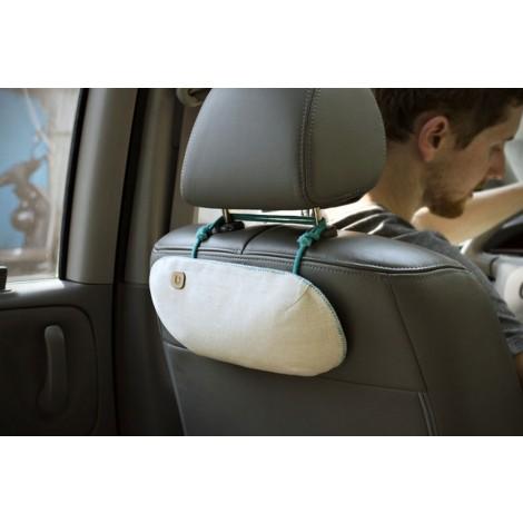 PURGGO Car Eco-Purifier