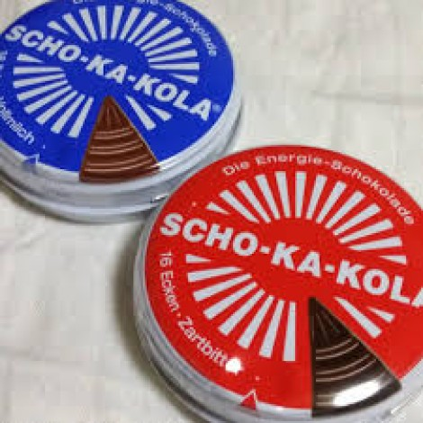 Scho-Ka-Kola