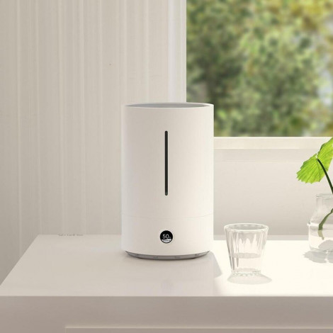 Smartmi UV Sterilization Air Humidifier