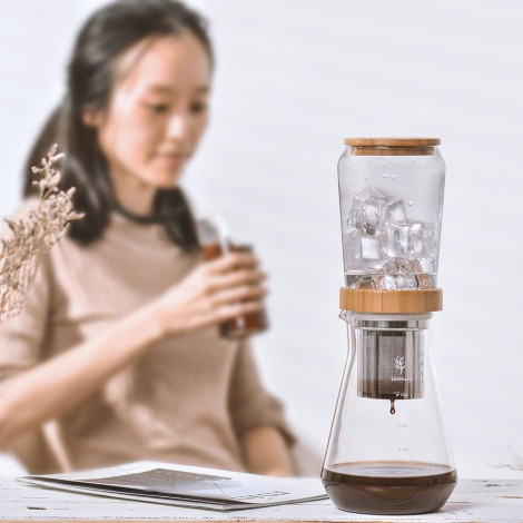 Soulhand Cold Brew Coffee Maker