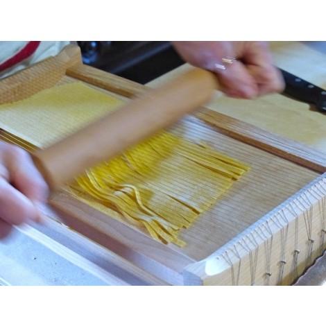 Sur La Table® Pasta Chitarra