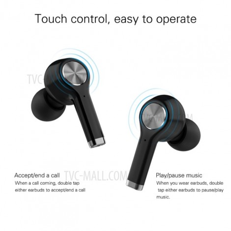 TAP PRO - Translation Earphone