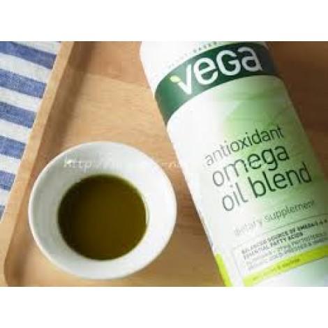 Vega Antioxidant Omega Oil Blend