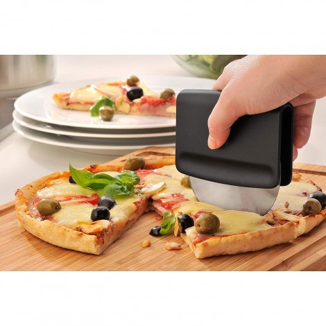 WMF Pizza Cutter Hello FUNctionals