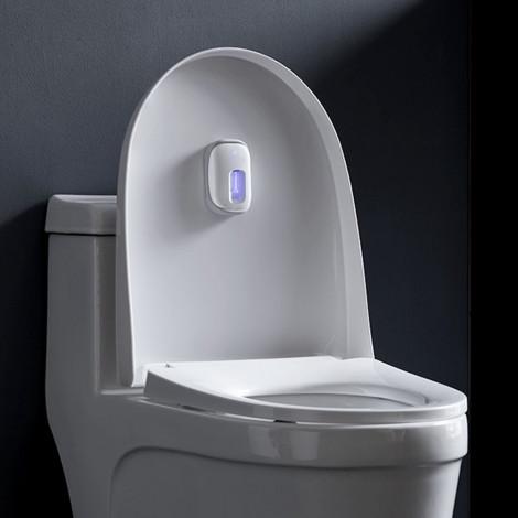 Xiaoda Smart Ultraviolet Sterilization Deodorizer