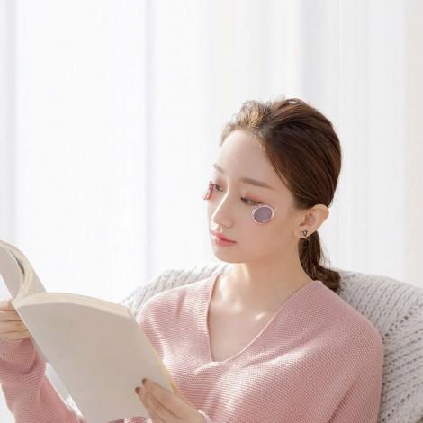 Xiaoguangxian eye massage instrument