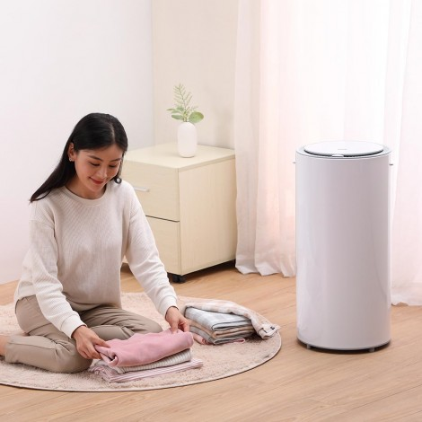 Xiaolang smart clothing disinfection dryer
