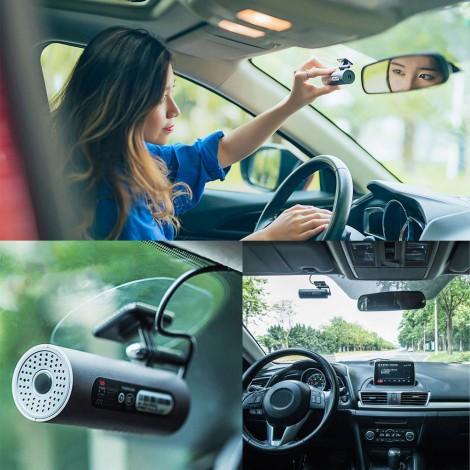 XIAOMI 70mai Smart Dash Cam