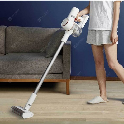 Xiaomi dreame wireless vacuum cleaner v9