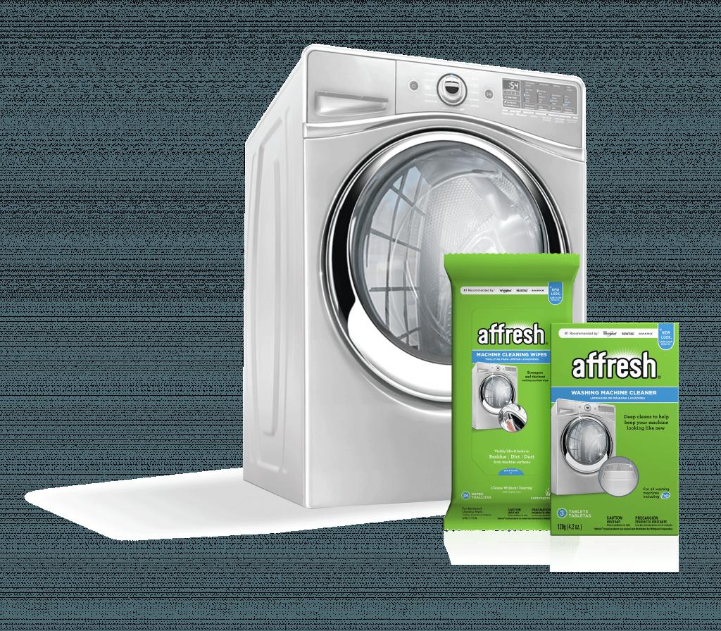 affresh washer machine cleaner. Black Bedroom Furniture Sets. Home Design Ideas