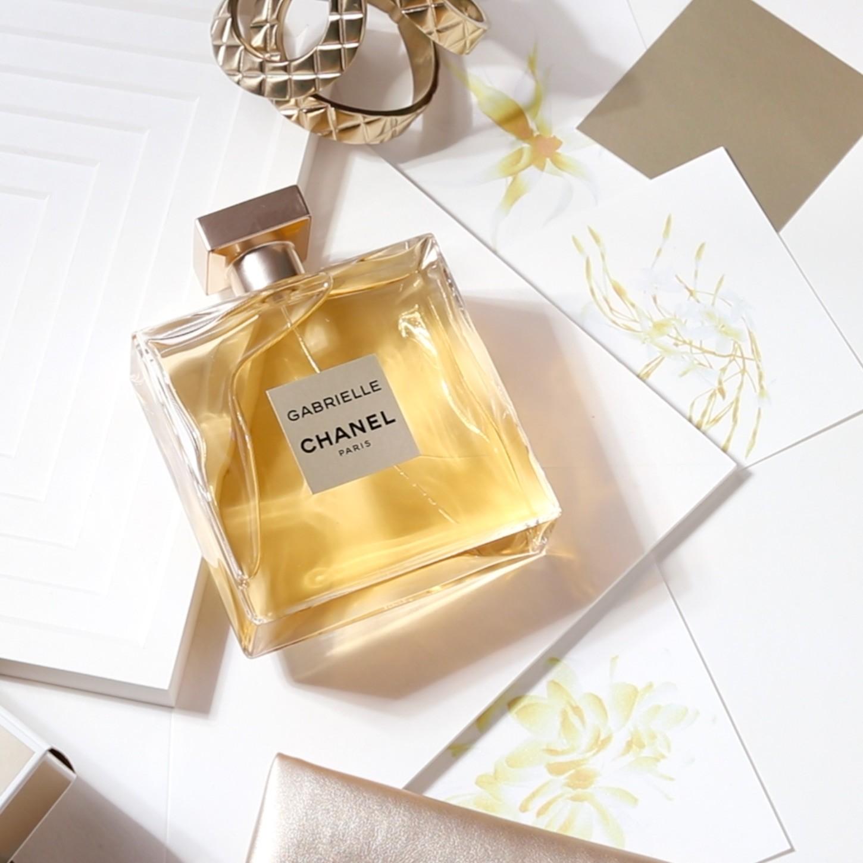 673badf0aa0854 CHANEL GABRIELLE CHANEL Eau de Parfum · Zoom