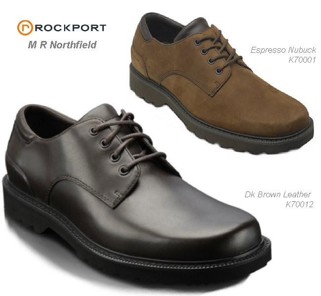 Men's Rockport Northfield