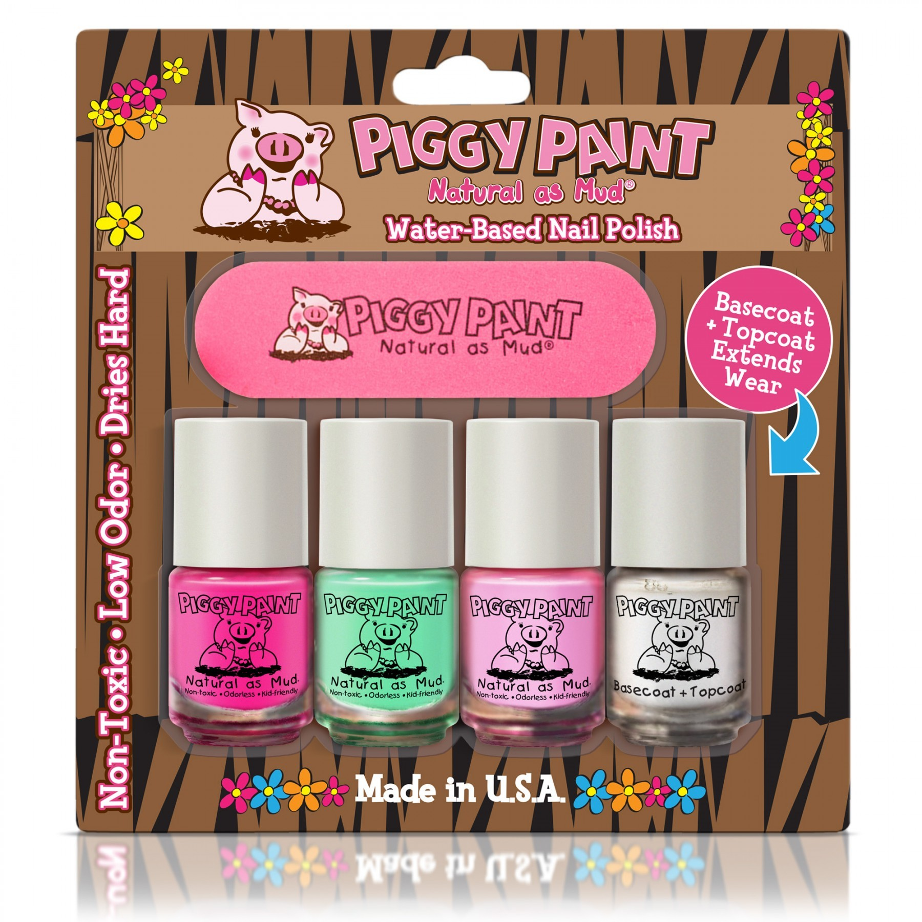 piggy_paint_natural_nail_polish_for_kids_1.jpg