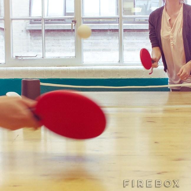 pongo_portable_table_tennis_2.jpg