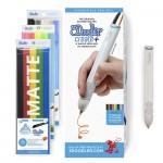 3Doodler Create+ 3D Pen Set