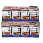 Apple Cinnamon Protein Cereal Sports Nutrition