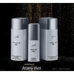 Atomy Men