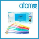 Atomy Topothbrush