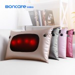 Baenke multi-function wireless massage pillow