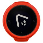 Beeline - Smart Compass Navigation for Bikes