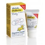 BioGaia Probiotics Drops With Vitamin D