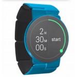 Blocks - customisable smartwatch