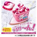 Bold Gelball 3D Laundry Softner