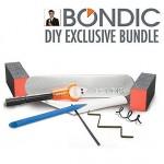 Bondic Liquid Plastic Welder