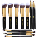 BS-MALL Makeup Brush
