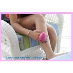 Butterfly Smart LCD - Lady's Shaver
